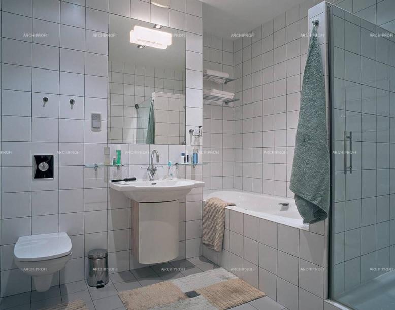 саша ванная – копия