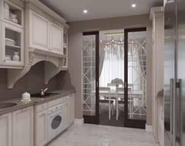 Нина_кухня-столовая-гостиная0012