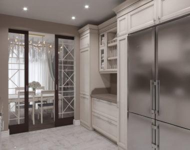 Нина_кухня-столовая-гостиная0015