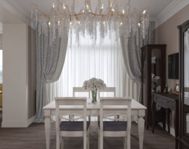 Нина_кухня-столовая-гостиная0016
